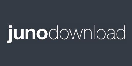 Hallo Welt bei juno downloaden
